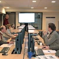 Cours formations initiation informatique
