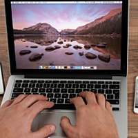 depannage informatique reparation pc mac tabette imprimante Nancy